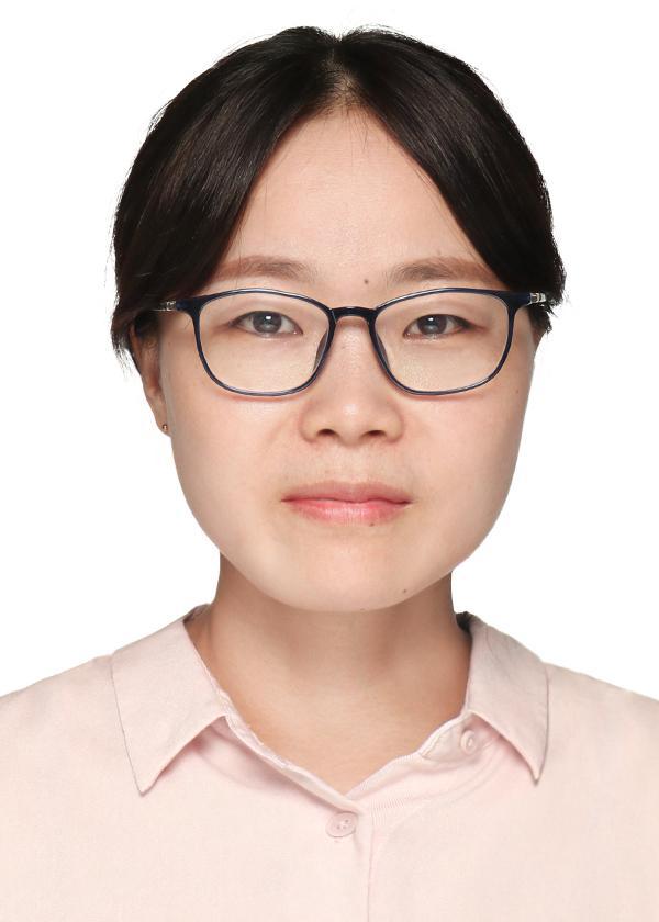 Dee Huang