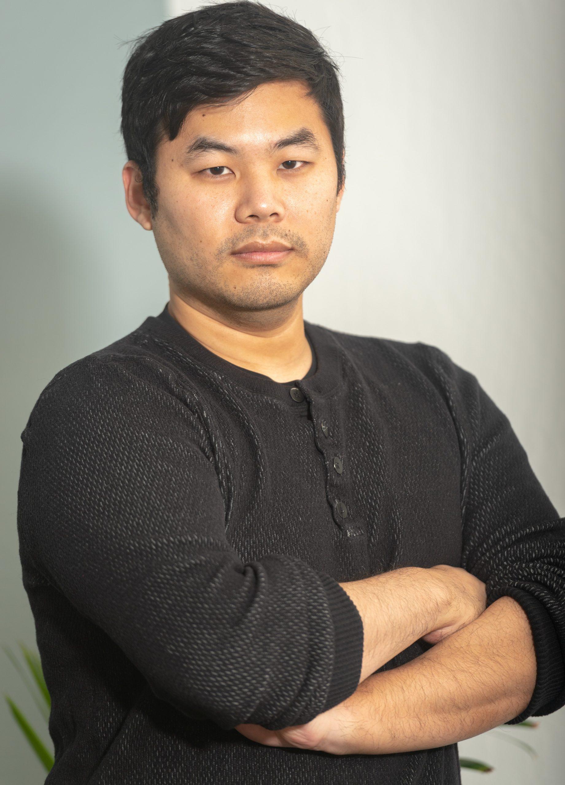 Joon Lee
